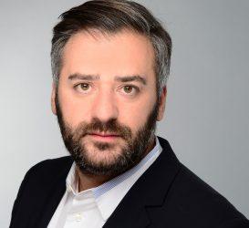 David Altundag