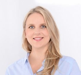 Klara Felicitas Sachse