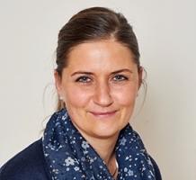 Jeannine Hadeler-Kraft