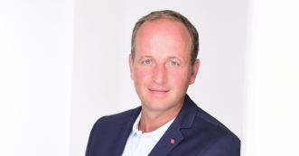 Thomas Stammwitz